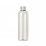 Bottle - 100ml - Recycled-PET