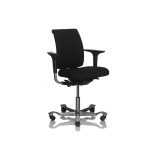 Office chair - professional - ergonomic