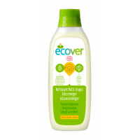 Cleaner all purpose citron Ecover
