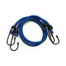 Elastic bungee cord large