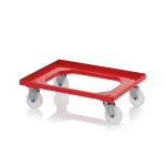 Eurobox dolly