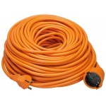 Extension cord 40m