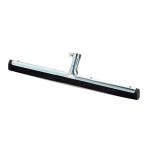Floor wiper large