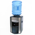 Waterdispenser table model