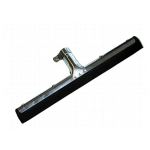 Floor wiper small
