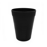Re-usable Cup