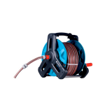 Water hose reel 60m